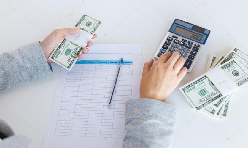 La Agencia Tributaria ha puesto el foco en la tributación de las pequeñas pymes con importantes ingresos en efectivo.