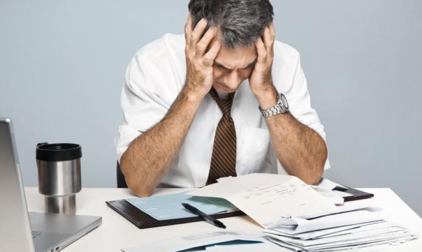 Las reclamaciones de deuda de Hacienda pueden quedar sin efecto si no avisa por e-mail.