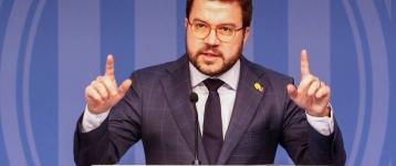 Cataluña subirá dos puntos el tipo a las rentas de más de 90.000 euros