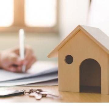 El Gobierno presentará antes de verano la ley para limitar el precio del alquiler