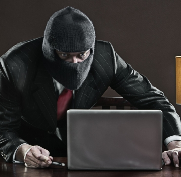Así espiará la Agencia Tributaria las redes sociales de los defraudadores
