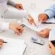 La Agencia Tributaria marca una serie de reglas para llevar la contabilidad de los autónomos