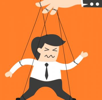"""El Gobierno trata de evitar que los empresarios busquen """"incentivos"""" al pasar a sus trabajadores del Régimen General al RETA"""