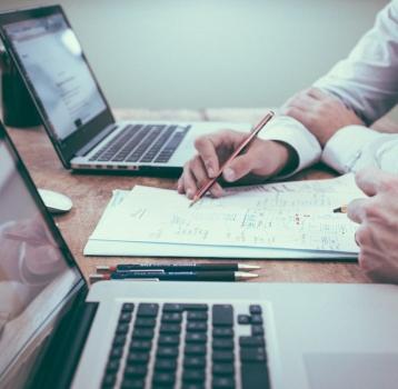 Nueva Ley de Autónomos (Parte II): Medidas para facilitar la cotización y reducir la carga Administrativa
