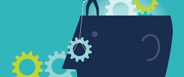 Estrategias empresariales en materia salarial