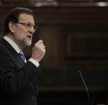 TARIFA PLANA DE 100 € A LA SEGURIDAD SOCIAL PARA NUEVOS CONTRATOS INDEFINIDOS