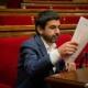 Cataluña presentará un recurso de inconstitucionalidad para obtener las competencias del Ingreso Mínimo Vital