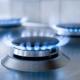 El Gobierno limita la subida de la factura del gas en seis meses