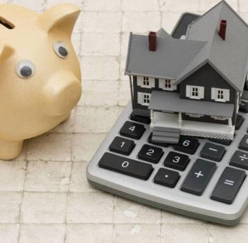 EL TRIBUNAL SUPREMO en Sentencia de fecha 16/10/2018 declara que es el Banco quien debe pagar el impuesto de la hipoteca (AJD).