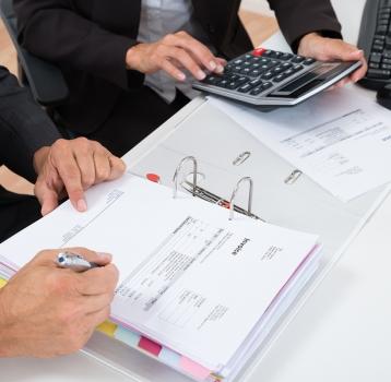 El alta de obligaciones fiscales y el alta de autónomos