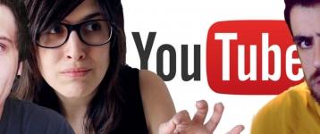 La Agencia Tributaria pone el cerco a los 'youtubers'