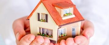 La AEAT avisa a 700.000 dueños de viviendas en alquiler.