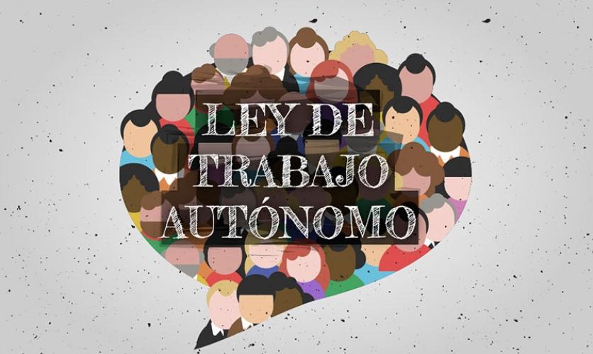 Nueva Ley de Autónomos (Parte V): Derechos colectivos del trabajador Autónomo