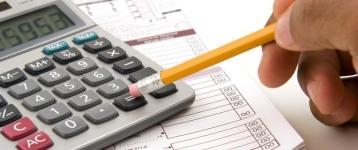 """Las rentas inferiores a 14.000 euros estarán exentas del IRPF / Gestha cree que """"no es el momento"""" de bajar el IRPF sino de hacer """"una reforma integral"""" del sistema fiscal"""