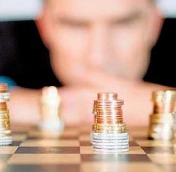 Sólo un 3% vincula el sueldo al resultado de la empresa