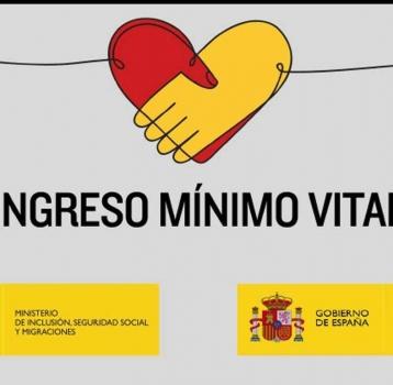 Los beneficiarios del ingreso mínimo estarán obligados a presentar declaración del IRPF