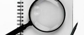 La Agencia Tributaria ha incrementado un 35% el control sobre profesionales en 2014