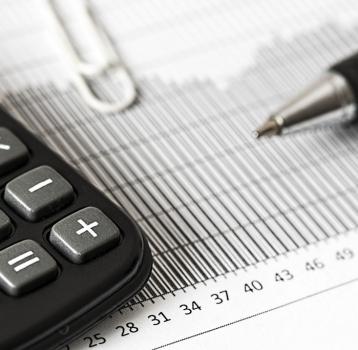 Hacienda abre la puerta a elevar el IRPF para las rentas altas.