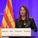 El Gobierno asigna a Cataluña 450 millones para políticas activas de empleo