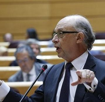 Bruselas expedienta a España por la declaración de bienes en el extranjero