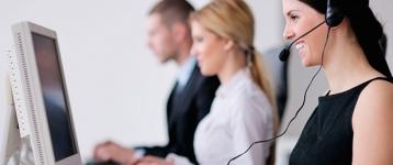 Salario – Las mujeres ganan actualmente un 24% menos que los hombres
