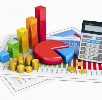 ¿Dónde van los impuestos que pagas en la declaración de la renta?