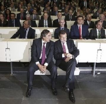 400 y 450.000 desempleados tendrán acceso a la nueva ayuda para parados sin ingresos