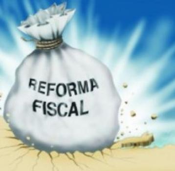 Más reformas fiscales del nuevo IRPF