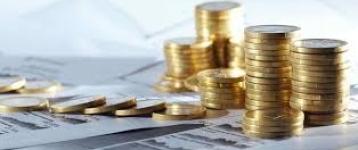 Seguimos con las reformas fiscales