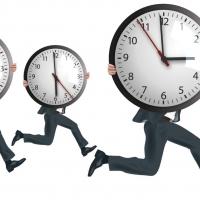 Inspección de Trabajo actuará con mesura en el control del registro de la jornada.