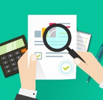 """La AEAT avisa que las """"inconsistencias tributarias"""" respecto al sector pueden ser indicadores de fraude."""