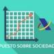 Campaña Sociedades 2018