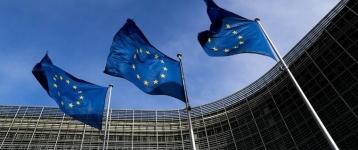 Los países de la UE podrán desviarse de las reglas fiscales para afrontar la crisis del coronavirus