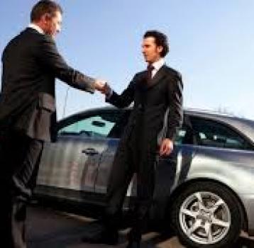 Tributación del uso del vehículo de la empresa